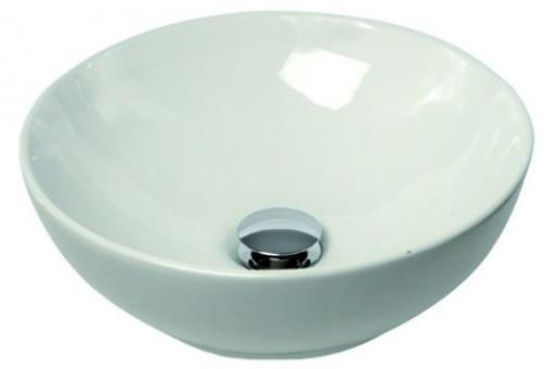 Grundl Keramik Waschbecken