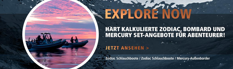 Explore Now