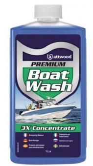 Attwood Premium Boat Wash 1000ml