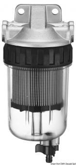 Ersatzfilter Diesel