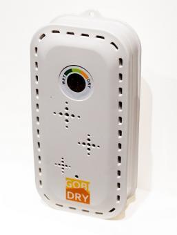 Gobi Dry Brick - Wiederverwendbarer Luftentfeuchter