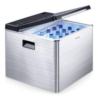 Dometic Combicool ACX 40 30mbar