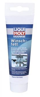 Liqui Moly Winschfett 100g
