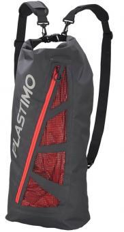Plastimo Wet & Dry Bag