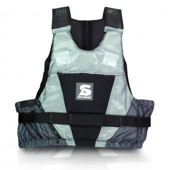 Secumar Jump 30-40kg