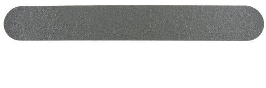 Terhi Antirutschstreifen (grau)