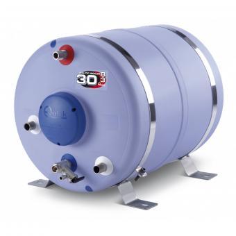 Quick Warmwasserboiler 15 Liter