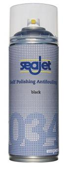Seajet Antifouling Spray Primer 400ml