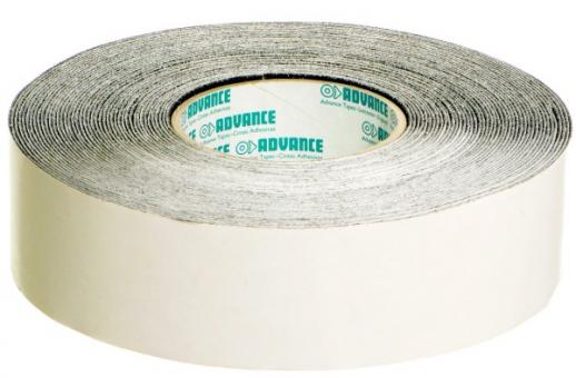 Antislip Tape 18mx50mm schwarz