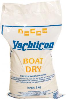 Boat Dry 2 kg