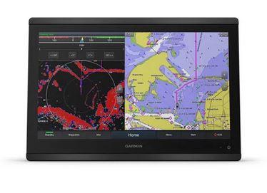 GARMIN GPSMAP 8400 SERIE