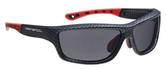 MARINEPOOL SONNENBRILLE FLOATING SPORTS
